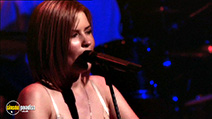 A still #15 from Dido: Live at Brixton Academy (2004)