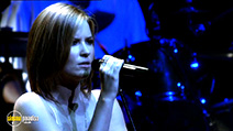 A still #14 from Dido: Live at Brixton Academy (2004)