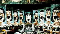 A still #32 from Jan Svankmajer: The Complete Short Films (1964)
