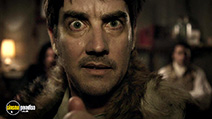 A still #2 from What We Do in the Shadows (2014)
