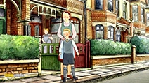 A still #8 from Ethel and Ernest (2016)