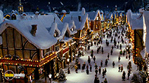 A still #9 from Fred Claus (2007)