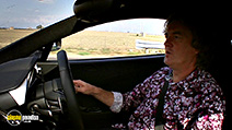 A still #3 from Top Gear: The Great Adventures: Vol.5 (2012)