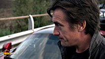 A still #2 from Top Gear: The Great Adventures: Vol.5 (2012)