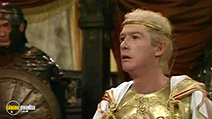 A still #7 from I Claudius (1976)