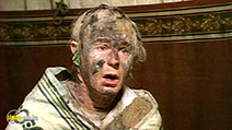 A still #4 from I Claudius (1976)
