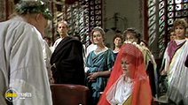 A still #2 from I Claudius (1976)
