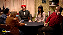 A still #7 from Count Arthur Strong: Series 1 (2013)