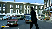 A still #6 from Minder: Series 1 (1979)