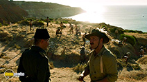 A still #9 from The Water Diviner (2014)