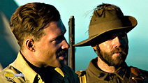 A still #2 from The Water Diviner (2014)