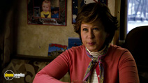 A still #22 from New Year's Eve with Yeardley Smith