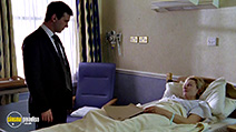 A still #2 from Midsomer Murders: Series 9: Death in Chorus (2006)