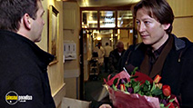 A still #6 from Midsomer Murders: Series 9: Death in Chorus (2006)