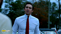 A still #27 from Halt and Catch Fire: Series 1 (2014)