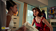 A still #32 from Pan Am: The Complete Series (2011)