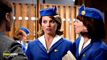A still #31 from Pan Am: The Complete Series (2011)