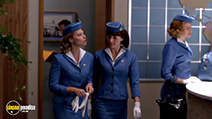 A still #29 from Pan Am: The Complete Series (2011)