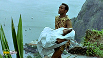 A still #8 from Black Orpheus (1959)