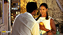 A still #2 from Black Orpheus (1959)