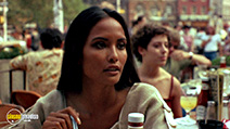 A still #2 from Emanuelle and the Last Cannibals (1977)