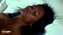 A still #4 from Emanuelle and the Last Cannibals (1977)