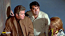 A still #29 from Land of the Giants: Series 2 (1969)