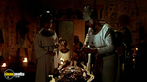 Still #1 from Blood from the Mummy's Tomb