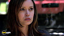 A still #4 from Terminator: The Sarah Connor Chronicles: Series 1 (2008)