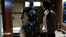 A still #7 from Terminator: The Sarah Connor Chronicles: Series 1 (2008)