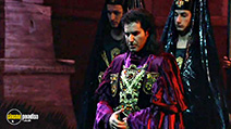 A still #9 from Verdi: Jerusalem (2000)