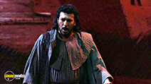 A still #6 from Verdi: Jerusalem (2000)