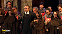 A still #2 from Verdi: Jerusalem (2000)