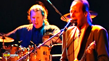 A still #18 from King Crimson: Live in Argentina (1994)