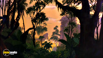 Still #1 from The Jungle Book: DVD Read Along