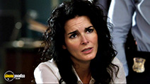 A still #45 from Rizzoli and Isles: Series 4 (2013)