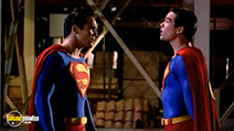 A still #7 from Lois and Clark: Series 1 (1993)