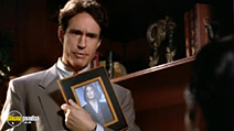A still #5 from Lois and Clark: Series 1 (1993)