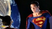 A still #3 from Lois and Clark: Series 1 (1993)