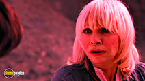 A still #7 from The Sarah Jane Adventures: Series 4 (2010)