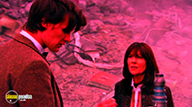 A still #4 from The Sarah Jane Adventures: Series 4 (2010)