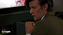 A still #3 from The Sarah Jane Adventures: Series 4 (2010)