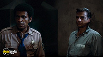 A still #7 from Assault on Precinct 13 (1976)