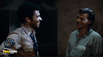 A still #4 from Assault on Precinct 13 (1976)