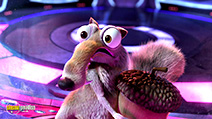A still #4 from Ice Age: Collision Course (2016)
