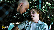 A still #8 from Lords of Dogtown (2005)