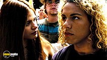 A still #3 from Lords of Dogtown (2005)