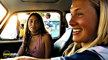A still #2 from Lords of Dogtown (2005)