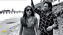A still #4 from Californication: Series 5 (2012)