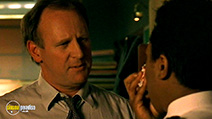 A still #5 from The Last Detective (2003)